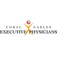 coral gables executive physicians