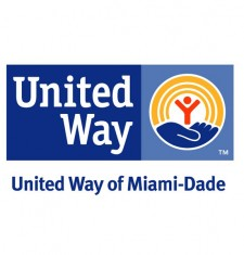united-way.miami-dade-county