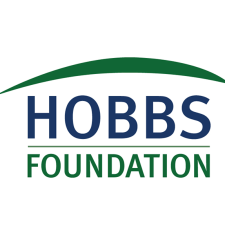 Hobbs-Foundation-Logo-High-Resolution1