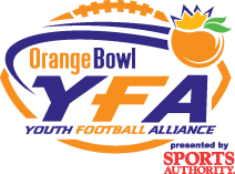 Orange Bowl Football Alliance