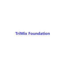 Trimix-Foundation