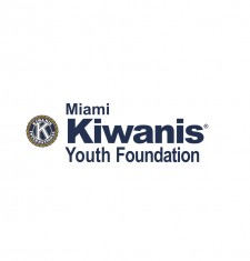 kiwanis youth color