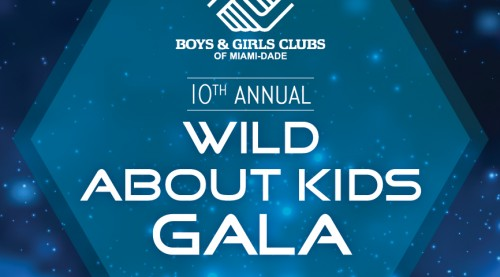 BGC_Gala2016_eSaveTheDate_FINAL-01