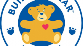 build_a_bear_workshop_logo_detail